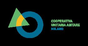 Logo_COOP_UNITARIA_ABITARE_MILANO_RGB_ORIZZONTALE