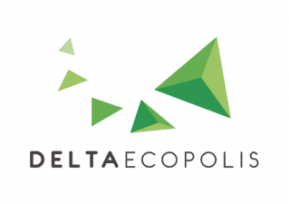 delta-ecopolis_verticale_A5